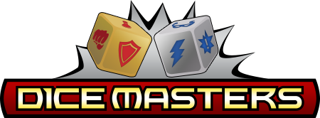 Dice Masters - Weekly Tournament @ All Things Fun! | Berlin Township | New Jersey | United States