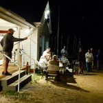 LBIFC World Series Fishing 2014-001