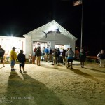 LBIFC World Series Fishing 2014-003
