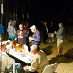 LBIFC World Series Fishing 2014-005
