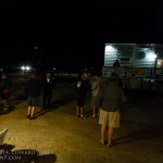 LBIFC World Series Fishing 2014-006