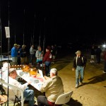 LBIFC World Series Fishing 2014-007