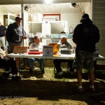 LBIFC World Series Fishing 2014-008
