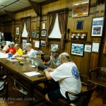 LBIFC World Series Fishing 2014-013