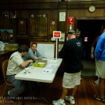 LBIFC World Series Fishing 2014-014