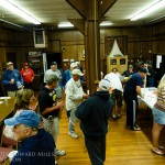 LBIFC World Series Fishing 2014-015