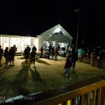 LBIFC World Series Fishing 2014-018