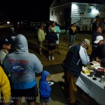 LBIFC World Series Fishing 2014-019