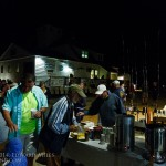 LBIFC World Series Fishing 2014-020