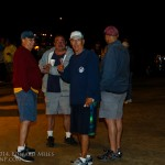 LBIFC World Series Fishing 2014-025