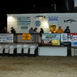 LBIFC World Series Fishing 2014-026