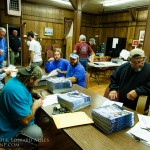 LBIFC World Series Fishing 2014-030