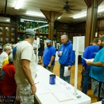 LBIFC World Series Fishing 2014-032