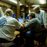 LBIFC World Series Fishing 2014-033