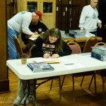 LBIFC World Series Fishing 2014-036