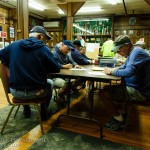 LBIFC World Series Fishing 2014-037