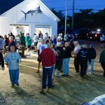 LBIFC World Series Fishing 2014-038