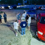 LBIFC World Series Fishing 2014-039