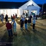 LBIFC World Series Fishing 2014-040
