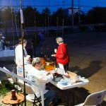 LBIFC World Series Fishing 2014-042