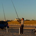 LBIFC World Series Fishing 2014-047