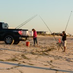 LBIFC World Series Fishing 2014-052