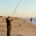 LBIFC World Series Fishing 2014-053