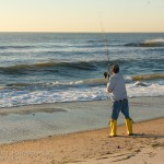 LBIFC World Series Fishing 2014-056