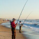 LBIFC World Series Fishing 2014-060