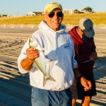 LBIFC World Series Fishing 2014-067
