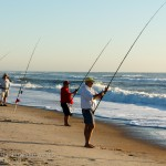 LBIFC World Series Fishing 2014-072