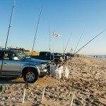 LBIFC World Series Fishing 2014-073