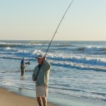 LBIFC World Series Fishing 2014-078