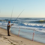 LBIFC World Series Fishing 2014-079