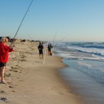 LBIFC World Series Fishing 2014-083