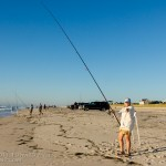LBIFC World Series Fishing 2014-084