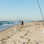 LBIFC World Series Fishing 2014-085