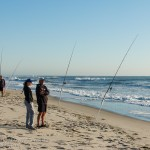 LBIFC World Series Fishing 2014-089