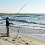LBIFC World Series Fishing 2014-091