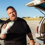 LBIFC World Series Fishing 2014-093