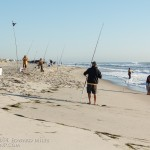 LBIFC World Series Fishing 2014-094