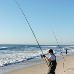 LBIFC World Series Fishing 2014-095