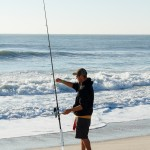 LBIFC World Series Fishing 2014-099