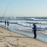 LBIFC World Series Fishing 2014-100