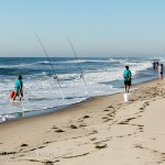 LBIFC World Series Fishing 2014-102