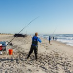 LBIFC World Series Fishing 2014-104