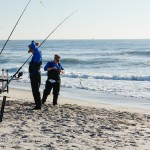 LBIFC World Series Fishing 2014-105