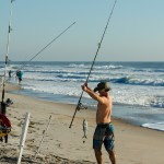 LBIFC World Series Fishing 2014-112