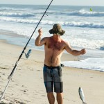 LBIFC World Series Fishing 2014-113