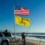 LBIFC World Series Fishing 2014-118